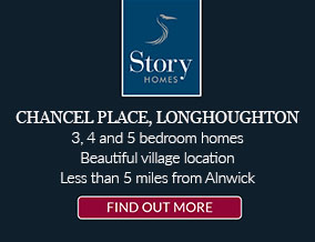 Get brand editions for Story Homes North East , Chancel Place