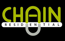Chain Residential, Londonbranch details
