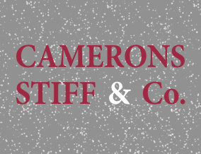 Get brand editions for Camerons Stiff & Co, Queens Park- Lettings
