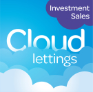 Cloud Lettings Ltd, Lincoln - Sales logo