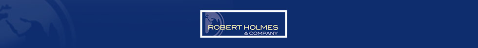 Get brand editions for Robert Holmes & Co, Coombe Lane