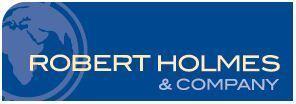 Robert Holmes & Co, Coombe Lanebranch details