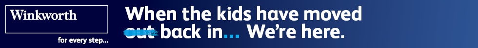 Get brand editions for Winkworth, Brixham