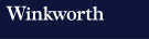 Winkworth, Torbay branch logo