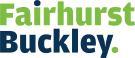 FAIRHURST BUCKLEY LIMITED, Stockport branch logo