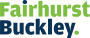 FAIRHURST BUCKLEY LIMITED, Stockport