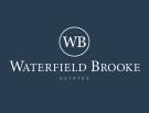 Waterfield Brooke Estates, Folkestone logo