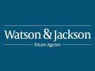 Watson & Jackson, Chester Le Street branch logo