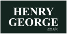 Henry George, Swindon logo