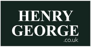 Henry George, Swindonbranch details