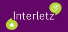 Coventry Interletz, Leamington Spa logo