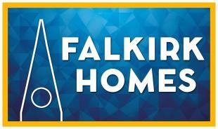 Falkirk Homes Estate Agency Ltd., Falkirkbranch details