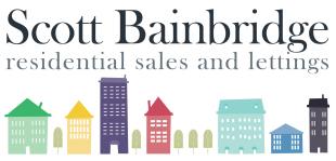 Scott Bainbridge, Kendalbranch details