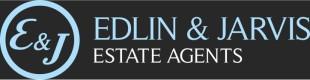 Edlin & Jarvis Estate Agents Ltd, Newarkbranch details