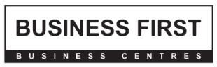 Business First Ltd, Millennium City Parkbranch details