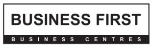Business First Ltd, Linwood Pointbranch details
