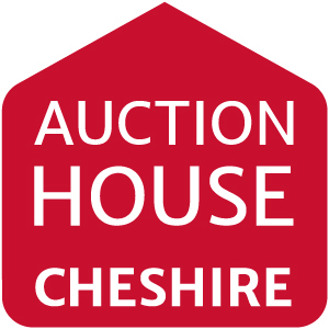 Auction House, Cheshirebranch details