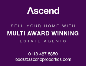 Get brand editions for Ascend , Liverpool