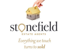 Get brand editions for Stonefield Estate Agents, Beresford Terrace