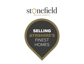 Get brand editions for Stonefield Estate Agents, Ayr