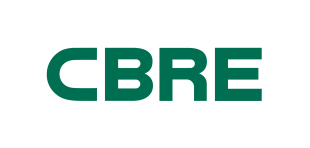 CBRE LTD, Manchester Officebranch details