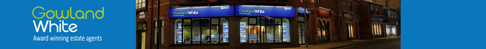 Get brand editions for Gowland White, Stockton-On-Tees - Lettings