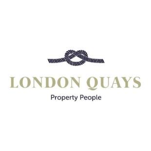 London Quays, Londonbranch details