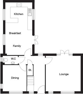 Tayor-Wimpey-Langdale-Ground-Floor-plan