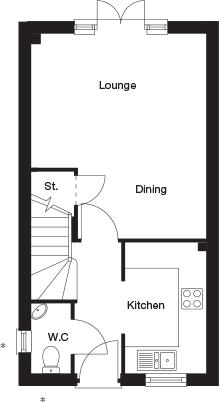 Tayor-Wimpey-Canford-Ground-Floor-plan