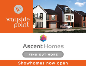 Get brand editions for Ascent Homes, Wayside Point
