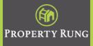 Property Rung, Ponteland logo