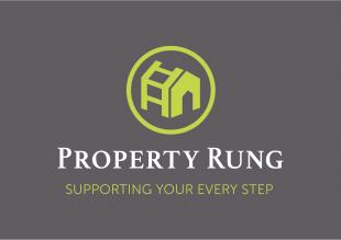 Property Rung, Pontelandbranch details