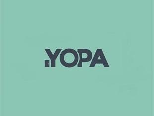 Yopa,  branch details