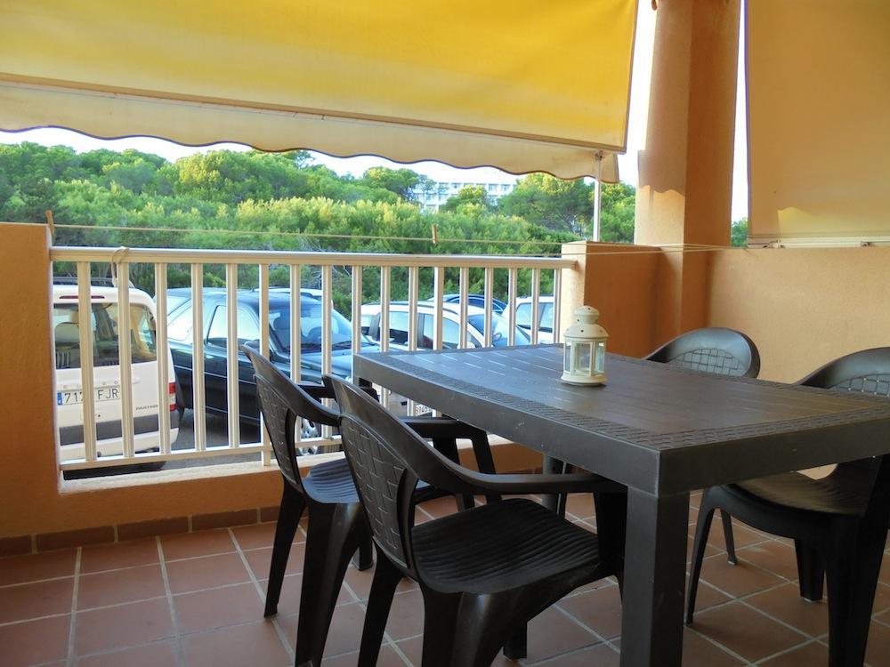 2 bedroom apartment for sale in Santa Eulalia, Ibiza ...
