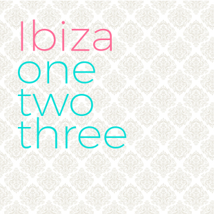 Ibiza One Two Three, Santa Eulaliabranch details