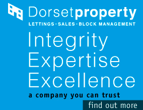 Get brand editions for Dorset Property, Wimborne - Sales