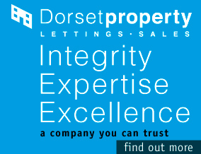Get brand editions for Dorset Property, Wimborne - Sales