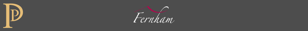 Fernham Homes, Pearsall Place