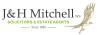 J & H Mitchell, Pitlochry