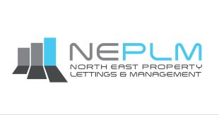 North East Property Lettings & Management, Wallsendbranch details