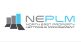 North East Property Lettings & Management, Wallsend