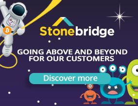 Get brand editions for Stonebridge, London