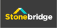 Stonebridge, London logo