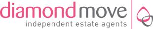 Diamond Move Estate Agents, Hounslowbranch details