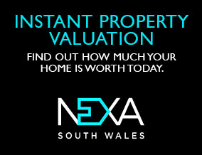 Get brand editions for NEXA South Wales, Pontypridd
