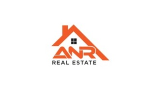 ANR Real Estate, Leedsbranch details