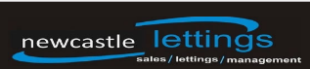 Newcastle Lettings, Newcastlebranch details