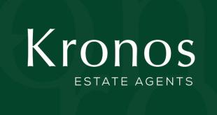 Kronos Estates, Harrowbranch details