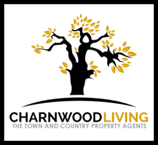 Charnwood Living Ltd, Leicesterbranch details