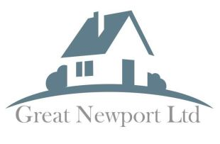 Great Newport Lettings , Londonbranch details